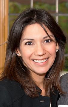 Jessica Salas Novak