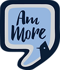 AmMore_Logo_Bluejay.png