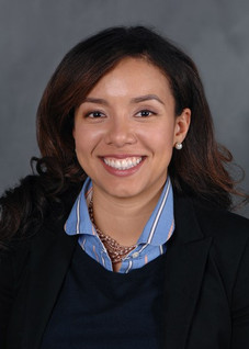 Germaine Peña Fermin