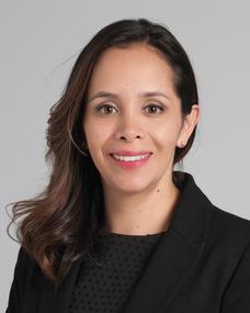 Daniela Tejada