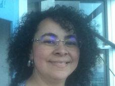 Bianka Hernandez