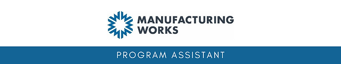 Manufacturing works - complimentary Millioe Caraballo - 100 Latinos.png
