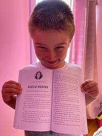 teddy with book.jpg