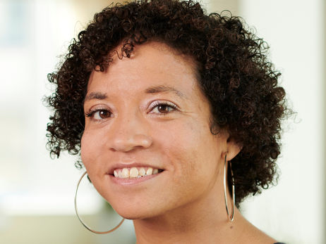 Dolores Garcia Prignitz