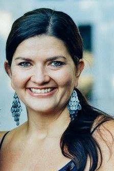 Angela Mercado