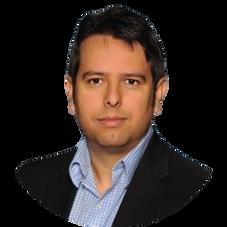 Cesar Daza