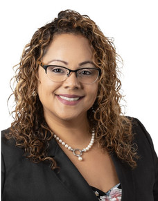 Jenice Contreras