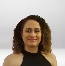 Dulce Perez Sanchez