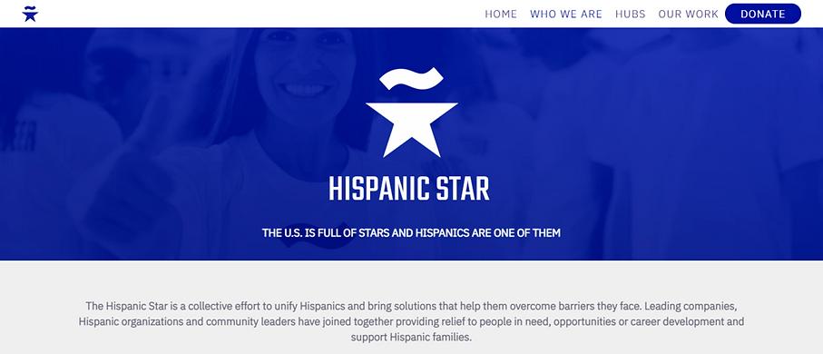 Hispanic star.png