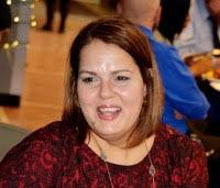 Elia Burgos