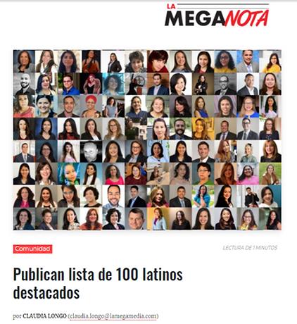 La Mega Nota 100 Latinos.png