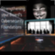 article-cyber-security-for-board-320x320