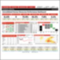 article-hr-dashboard-320x320.jpg