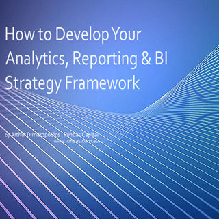 article-how-to-reporting-strategy-320x32