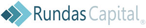 Rundas-Capital-Logo-White-300x58.jpg