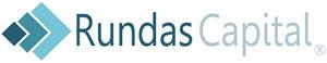 Rundas-Capital-Logo-White-300x58.jpg