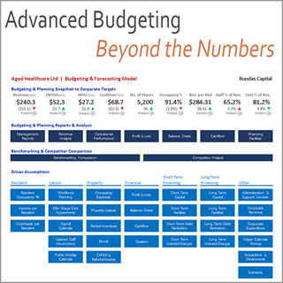 article-budget-aged-health-care-320x320.