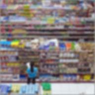 industry-retail-320x320.jpg