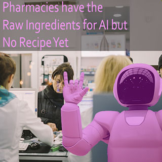 article-artificial-intelligence-in-pharm