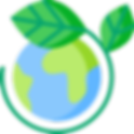 planet-earth (6).png