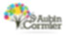 1_l1_StAduC_logo_coin_petit.png