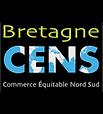 Bretagne CENS