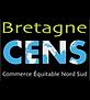 Bretagne CENS.png