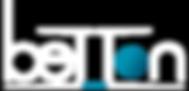 12_l1_logo_betton_blanc.png
