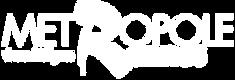 logo-rennes-metropole-blanc.png