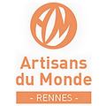 Artisans du Monde Rennes