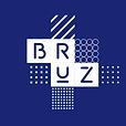 Bruz.png