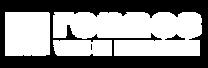 logo-ville-rennes-blanc.png