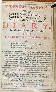 Syderum Secreta 1689.png