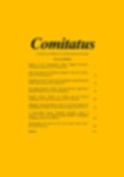 Comitatus