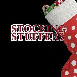 stocking stuffers.png