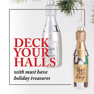 holiday gift guide_home decor.png