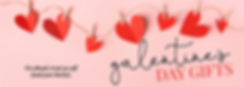Galentines Gift Guide narrow.png