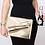 Thumbnail: Mini Champagne Party Clutch