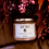 Thumbnail: Old Soul 12 oz. Candle by Evil Queen