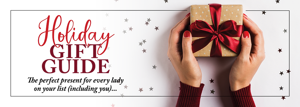 Holiday Gift Guide narrow.png