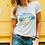 Thumbnail: Good Vibes Only T-Shirt