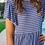Thumbnail: Brooklyn Babydoll Dress