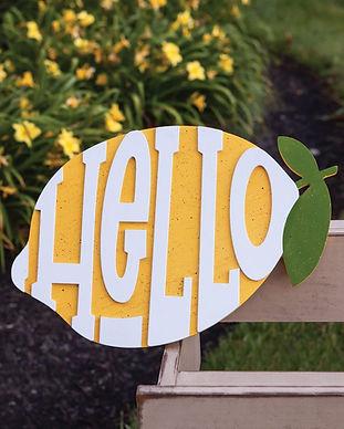 0008047_hello-lemon-sign.jpeg