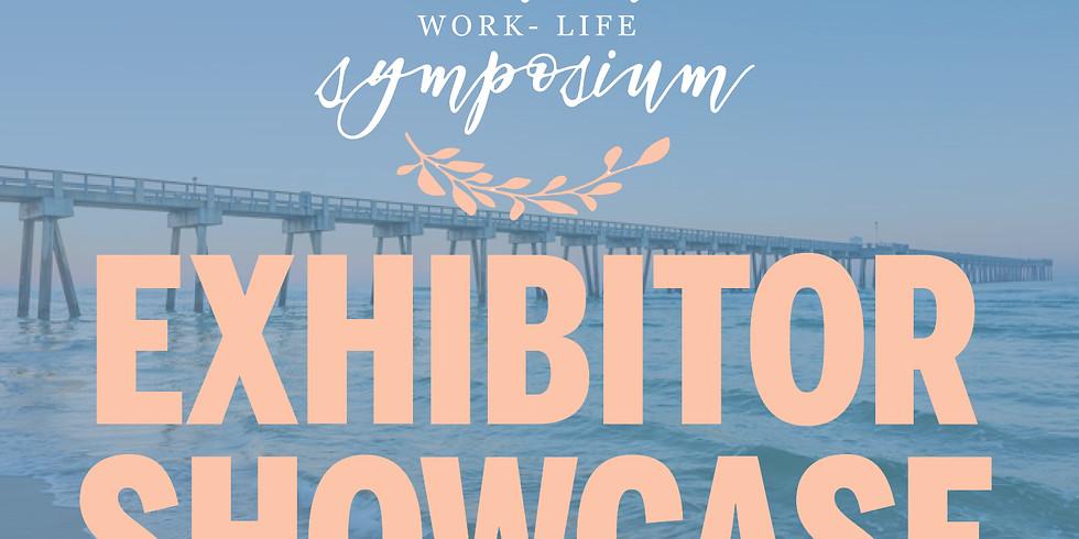 Women's Work-Life Symposium