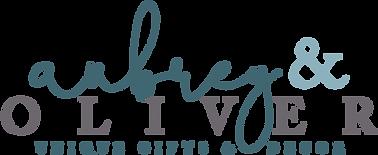 aubrey and oliver wordmark.png