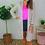Thumbnail: Paparazzi Sequin Jacket