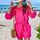 Thumbnail: Malibu Off The Shoulder Romper