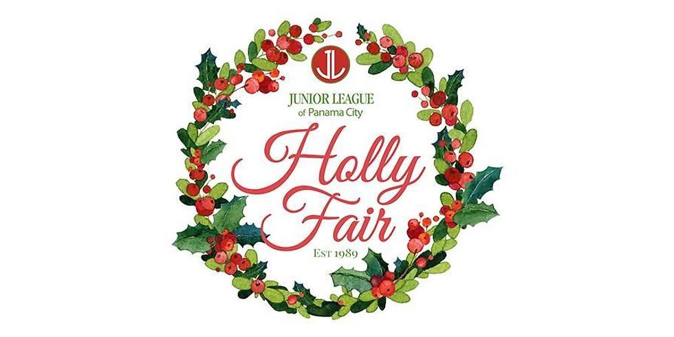 Holly Fair