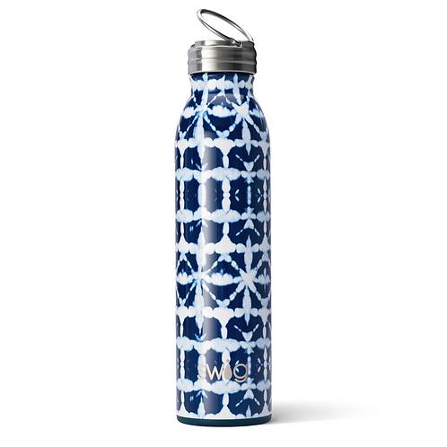 Indigo Isles Bottle (20oz)