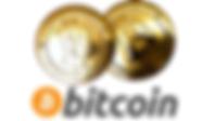 bitcoins londonmassagelistuk.com